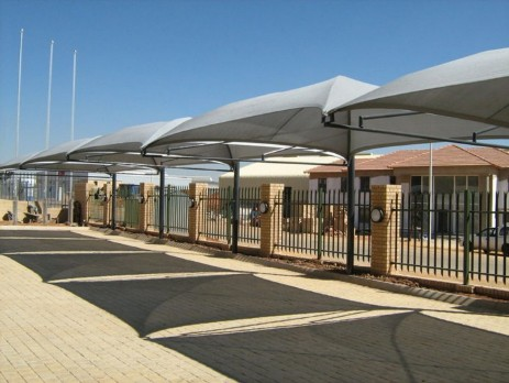 Canopies And Carports : Awning canopy shading contractors free quotes