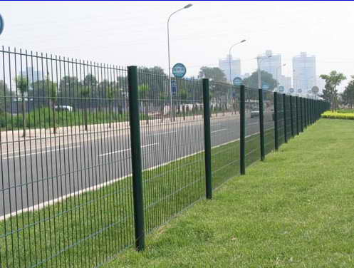 Mesh Wire Amp Pallisade Fencing Cape Town Durban